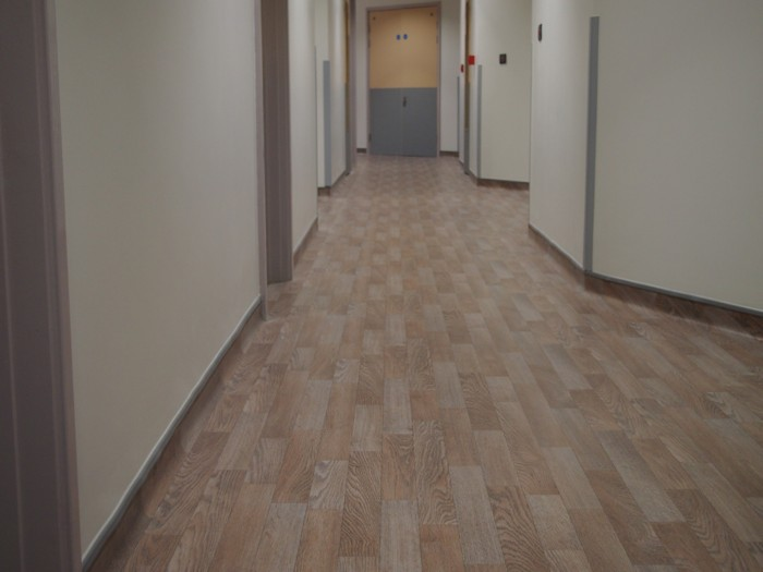 projects bolton hospice extension diamond flooring With diamond flooring bolton