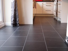 http://diamondflooring.co.uk/uploads/images/projects-mrsgill1.jpg