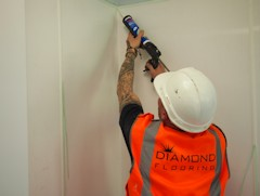 http://diamondflooring.co.uk/uploads/images/pvc-wall-cladding.jpg